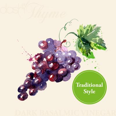 Beef Tenderloin with Balsamic Cranberry Wine Sauce