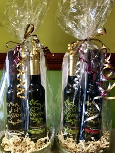 Quick Gifts - Dash of Thyme in Denville, NJ