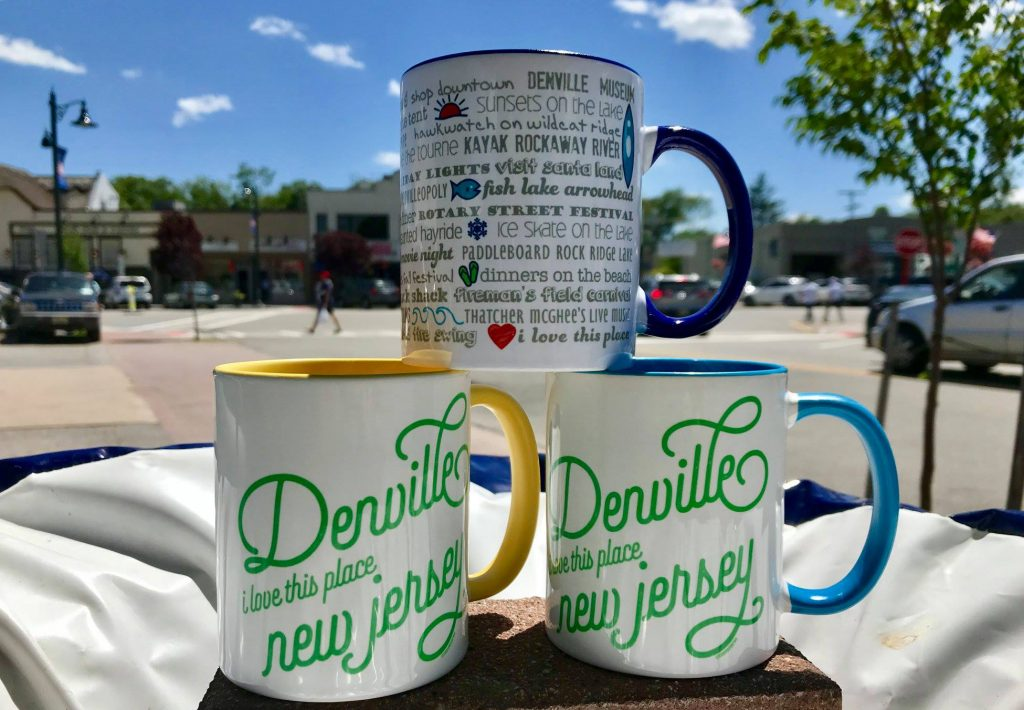 Great Grad Gifts - Dash of Thyme in Denville, NJ