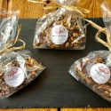 For the Love of Toffee - Dash of Thyme in Denville, NJ